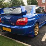 ss1 150x150 - Subaru Impreza 2.0 WRX STI Type UK 4dr