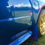 ss3 150x150 - Subaru Impreza 2.0 WRX STI Type UK 4dr