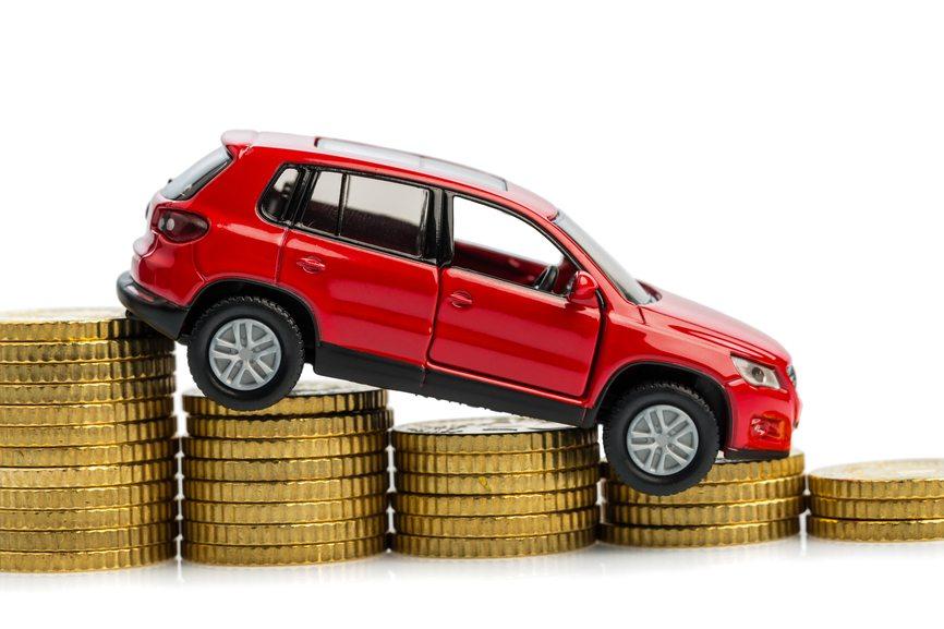 ukauto assurance moins cher - payer votre assurance voiture moins cher