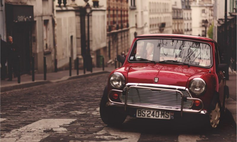 ukauto mini - Recherche voiture occasion royaume-uni