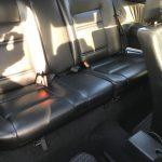 v11 150x150 - Volkswagen Golf 2.8 VR6 3dr