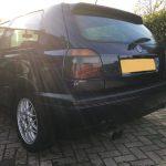 v3 150x150 - Volkswagen Golf 2.8 VR6 3dr