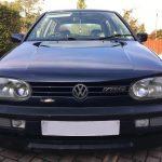 v6 150x150 - Volkswagen Golf 2.8 VR6 3dr