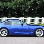 z3 150x150 - BMW 3.0 Z4 SI SPORT COUPE 2d 262 BHP