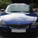 z6 1 150x150 - BMW 3.0 Z4 SI SPORT COUPE 2d 262 BHP