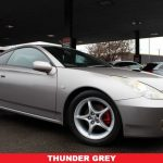 21 150x150 - Toyota Celica 1.8 TS VVTL-I 3d 189 BHP +LEATHER+SUNROOF+AIR CON+