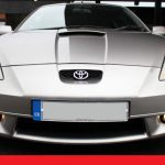 22 150x150 - Toyota Celica 1.8 TS VVTL-I 3d 189 BHP +LEATHER+SUNROOF+AIR CON+
