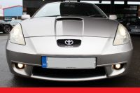 Toyota Celica 1.8 TS VVTL-I 3d 189 BHP +LEATHER+SUNROOF+AIR CON+
