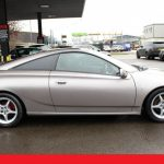 24 150x150 - Toyota Celica 1.8 TS VVTL-I 3d 189 BHP +LEATHER+SUNROOF+AIR CON+