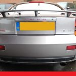 26 150x150 - Toyota Celica 1.8 TS VVTL-I 3d 189 BHP +LEATHER+SUNROOF+AIR CON+