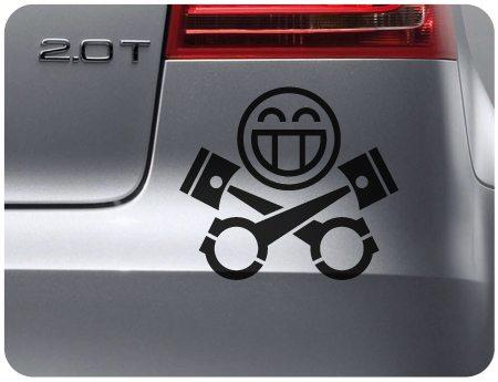 Le Bon Coin Auto Angleterre Uk Autoukauto Achat Auto