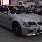a1 150x150 - BMW 3.2 M3 2d 338 BHP