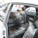 a13 150x150 - BMW 3.2 M3 2d 338 BHP
