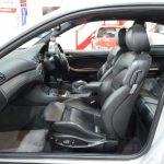 a14 150x150 - BMW 3.2 M3 2d 338 BHP