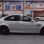 a2 150x150 - BMW 3.2 M3 2d 338 BHP