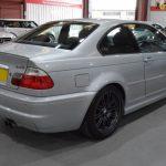 a3 150x150 - BMW 3.2 M3 2d 338 BHP