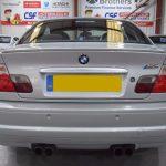 a4 150x150 - BMW 3.2 M3 2d 338 BHP