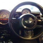 a5 5 150x150 - MINI Hatch 1.6 Cooper S (Sport Chili) 3dr