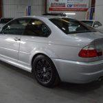 a6 150x150 - BMW 3.2 M3 2d 338 BHP