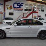 a7 150x150 - BMW 3.2 M3 2d 338 BHP
