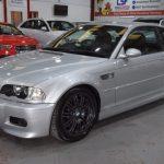 a8 150x150 - BMW 3.2 M3 2d 338 BHP