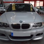 a9 150x150 - BMW 3.2 M3 2d 338 BHP