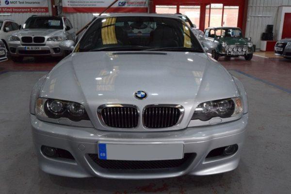 a9 600x400 - BMW 3.2 M3 2d 338 BHP