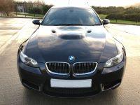 BMW 4.0 V8 M3 Coupe 2dr Petrol Manual (295 g/km, 420 bhp) Superb condition. FSH