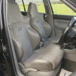 b6 4 150x150 - Volkswagen Golf 3.2 R32 5dr