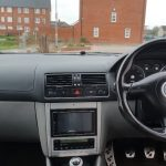 b7 4 150x150 - Volkswagen Golf 3.2 R32 5dr