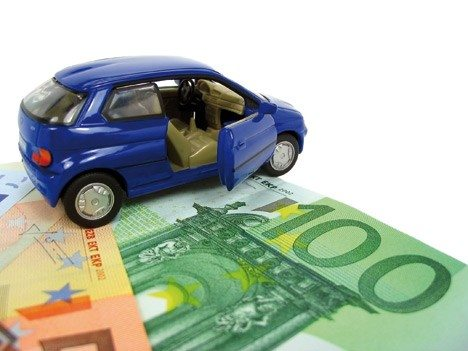 breve41571 0 - Acheter une voiture occasion hors taxe
