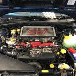 c6 4 150x150 - Subaru Impreza 2.0 WRX STI Type UK 4dr