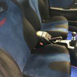 c8 3 150x150 - Subaru Impreza 2.0 WRX STI Type UK 4dr