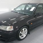 d1 1 150x150 - Honda Civic 1.8 VTI-S S Limited Edition Hatchback 5dr