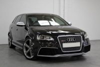 Audi RS3 T FSi Quattro [335] (BEST YOU WILL FIND !!) 2.5 5dr