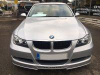 BMW Alpina D3 2.0
