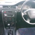 d10 2 150x150 - Honda Civic 1.8 VTI-S S Limited Edition Hatchback 5dr