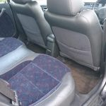 d11 2 150x150 - Honda Civic 1.8 VTI-S S Limited Edition Hatchback 5dr