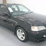 d2 1 150x150 - Honda Civic 1.8 VTI-S S Limited Edition Hatchback 5dr