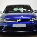 d2 10 150x150 - Volkswagen Golf 2.0 R [LEATHER/HEATED SEATS] 5d 298 BHP