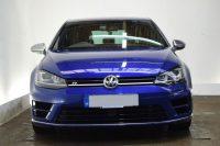 Volkswagen Golf 2.0 R [LEATHER/HEATED SEATS] 5d 298 BHP