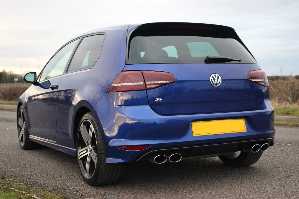 volkswagen golf 2 0 tsi bluemotion tech r 4motion s s 3dr ukauto achat auto angleterre. Black Bedroom Furniture Sets. Home Design Ideas