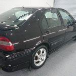 d3 150x150 - Honda Civic 1.8 VTI-S S Limited Edition Hatchback 5dr