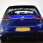 d4 7 150x150 - Volkswagen Golf 2.0 R [LEATHER/HEATED SEATS] 5d 298 BHP