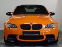 BMW M3 2dr 4.0
