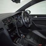 d6 6 150x150 - Volkswagen Golf 2.0 R [LEATHER/HEATED SEATS] 5d 298 BHP