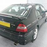d7 150x150 - Honda Civic 1.8 VTI-S S Limited Edition Hatchback 5dr