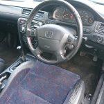 d8 150x150 - Honda Civic 1.8 VTI-S S Limited Edition Hatchback 5dr