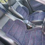 d9 2 150x150 - Honda Civic 1.8 VTI-S S Limited Edition Hatchback 5dr