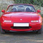 e1 3 150x150 - Mazda MX-5 1.6 2dr